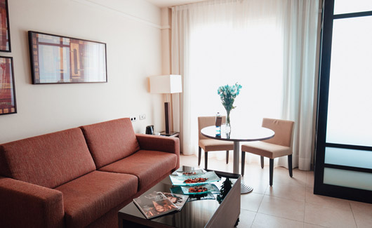 junior-suite-con-jacuzzi-vista-mar (5)