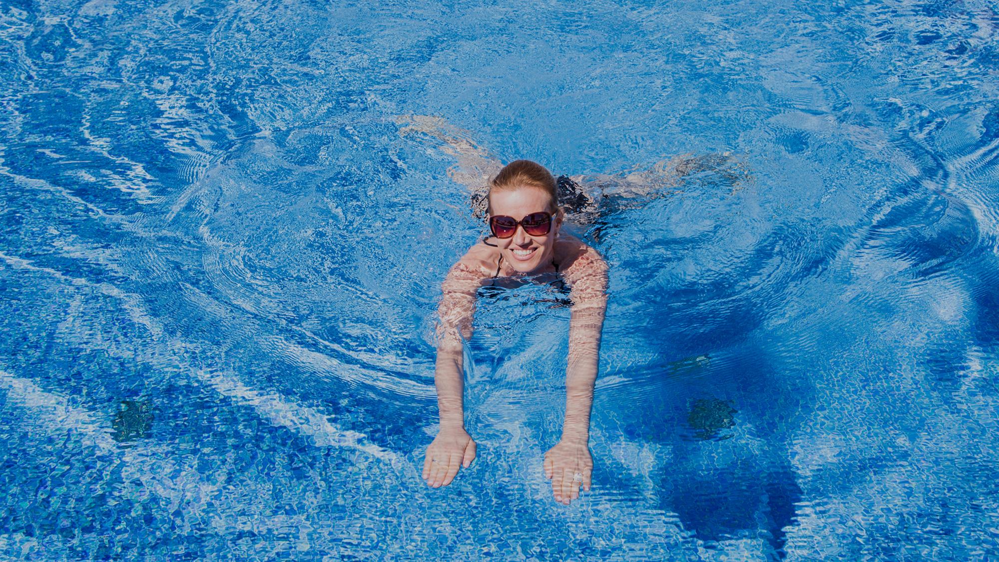 piscinas-y-jacuzzi