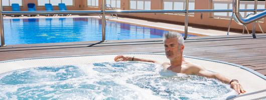 piscinas-y-jacuzzis-exteriores (1)