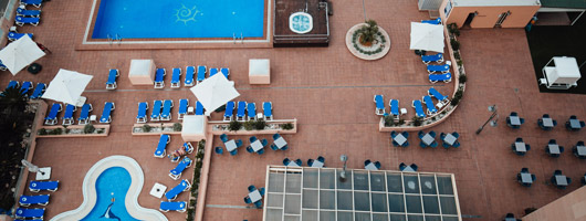 piscinas-y-jacuzzis-exteriores (2)