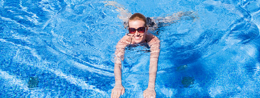 piscinas-y-jacuzzis-exteriores (4)